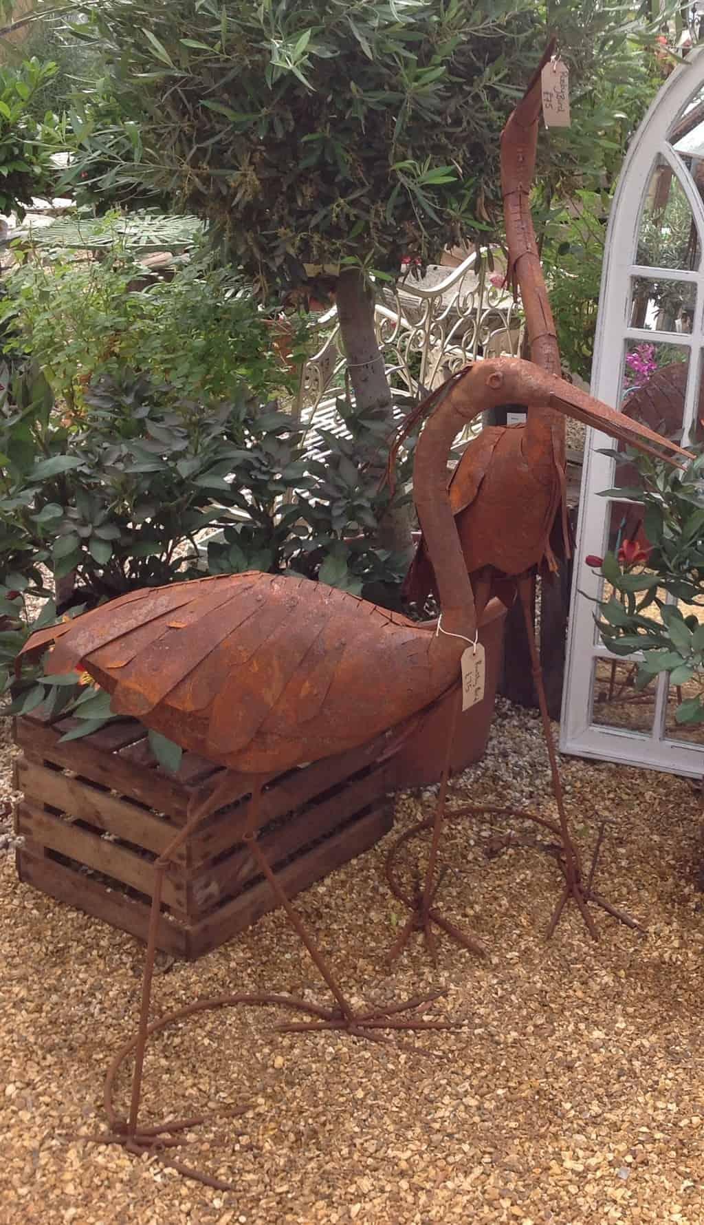 At Home Garden Ridge Store Hours | Home & Garden